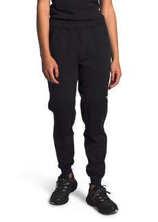 The North Face Engineered Knit Joggers