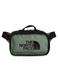 The North Face Explore Belt Bag