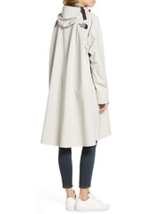 The North Face Futurelight™ 3L Hooded Trench Coat