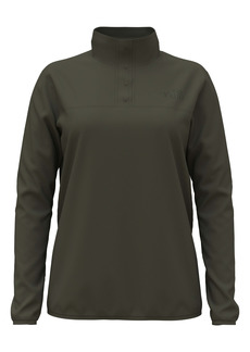 The North Face Glacier Fleece Top