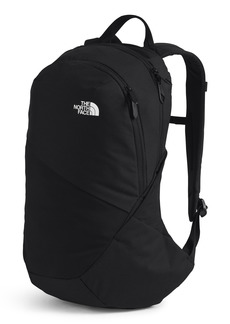 The North Face 'Isabella' Backpack - Black