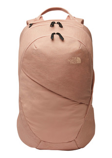 The North Face Isabella Water Repellent Backpack