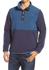 The North Face Mountain Pullover