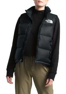 The North Face Nuptse® 1996 Packable 700-Fill Power Down Vest