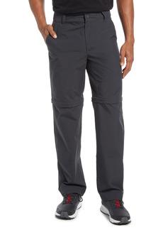 The North Face Paramount Horizon Convertible Pants