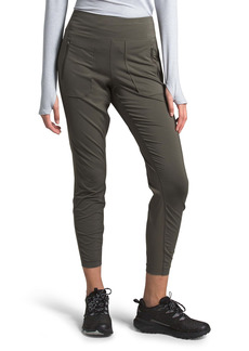 The North Face Paramount Hybrid High Waist Tights