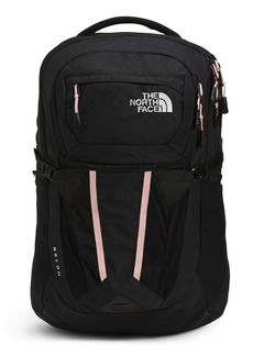 The North Face Recon Water Resistant Backpack