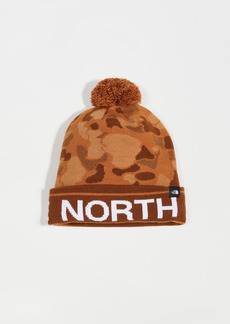 The North Face Ski Tuke Hat