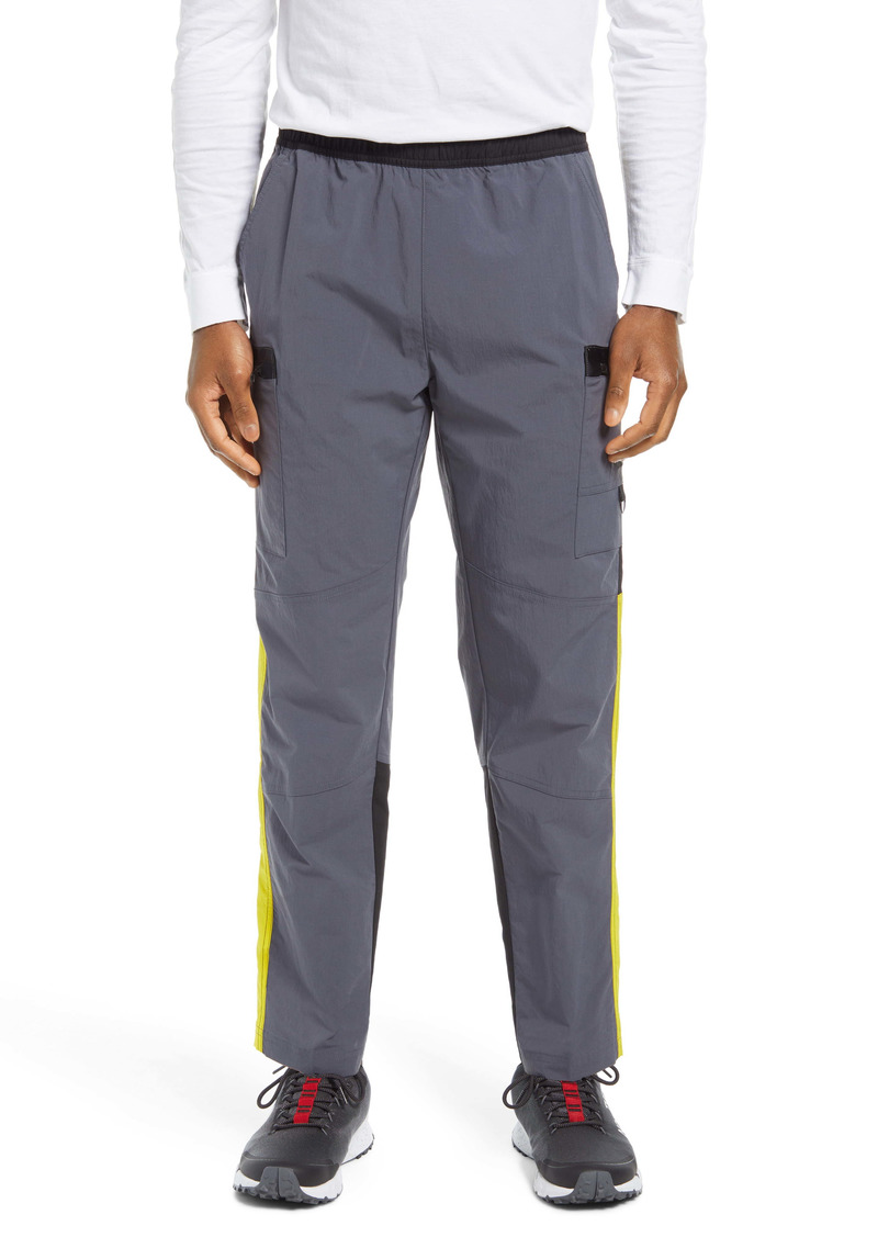 The North Face Steep Water Repellent Tech Pants