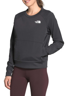 The North Face Ventrix™ LT Hybrid Water Resistant Pullover