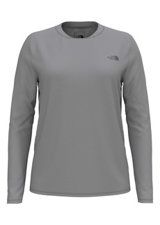 The North Face Wander Performance T-Shirt
