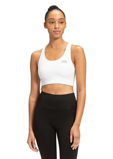 The North Face Women's Bounce-Be-Gone Bra