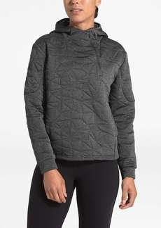 The North Face Women's Get Out There Pullover