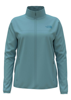 The North Face Women's Glacier Full Zip Jacket