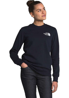 The North Face Women's Heritage Crew Top