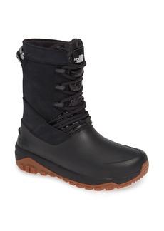 The North Face Yukiona Waterproof Winter Boot (Women)