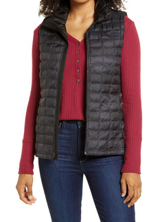 Women's The North Face Thermoball(TM) Eco Vest