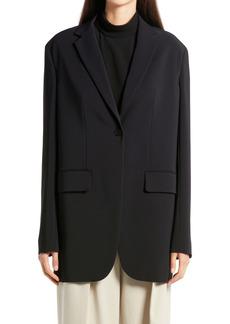 The Row Obine Jacket
