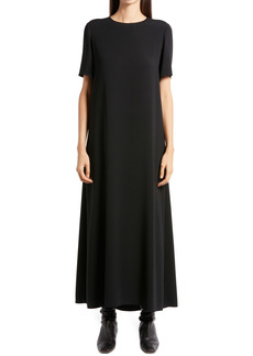 The Row Robi Cady Dress