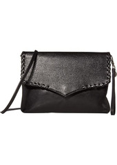 Legend Clutch Crossbody by The Sak Collective