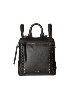 The Sak Loyola Convertible Mini Backpack