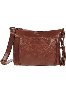 The Sak Melrose Crossbody