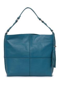 The Sak Silverlake City Studded Hobo Bag