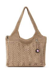 The Sak Casual Classics Crochet Tote