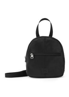 The Sak Esperato Nylon Mini Backpack