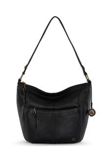 The Sak Iris Leather Hobo