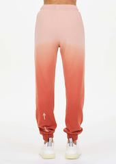 The Upside Alena Ombré Track Pants