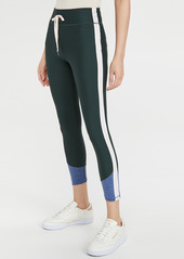 The Upside Bhoomi Dance Midi Pants