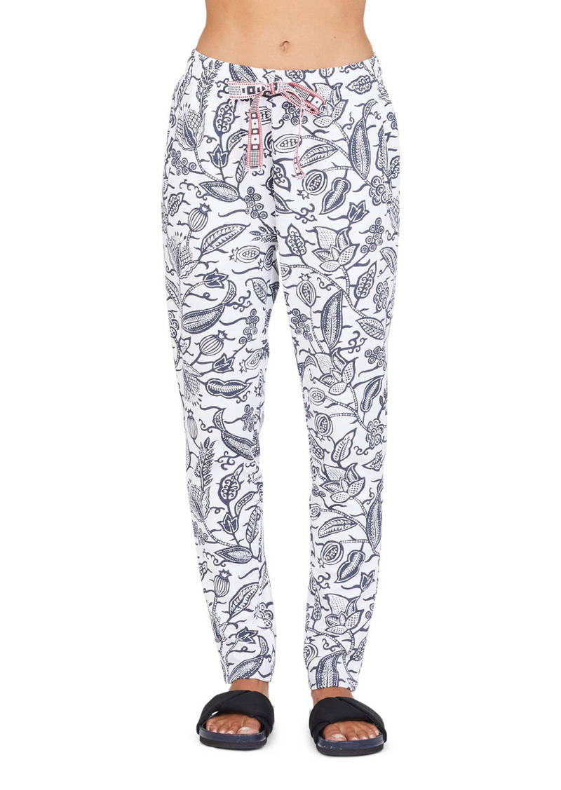 The Upside Jackie Track Pants