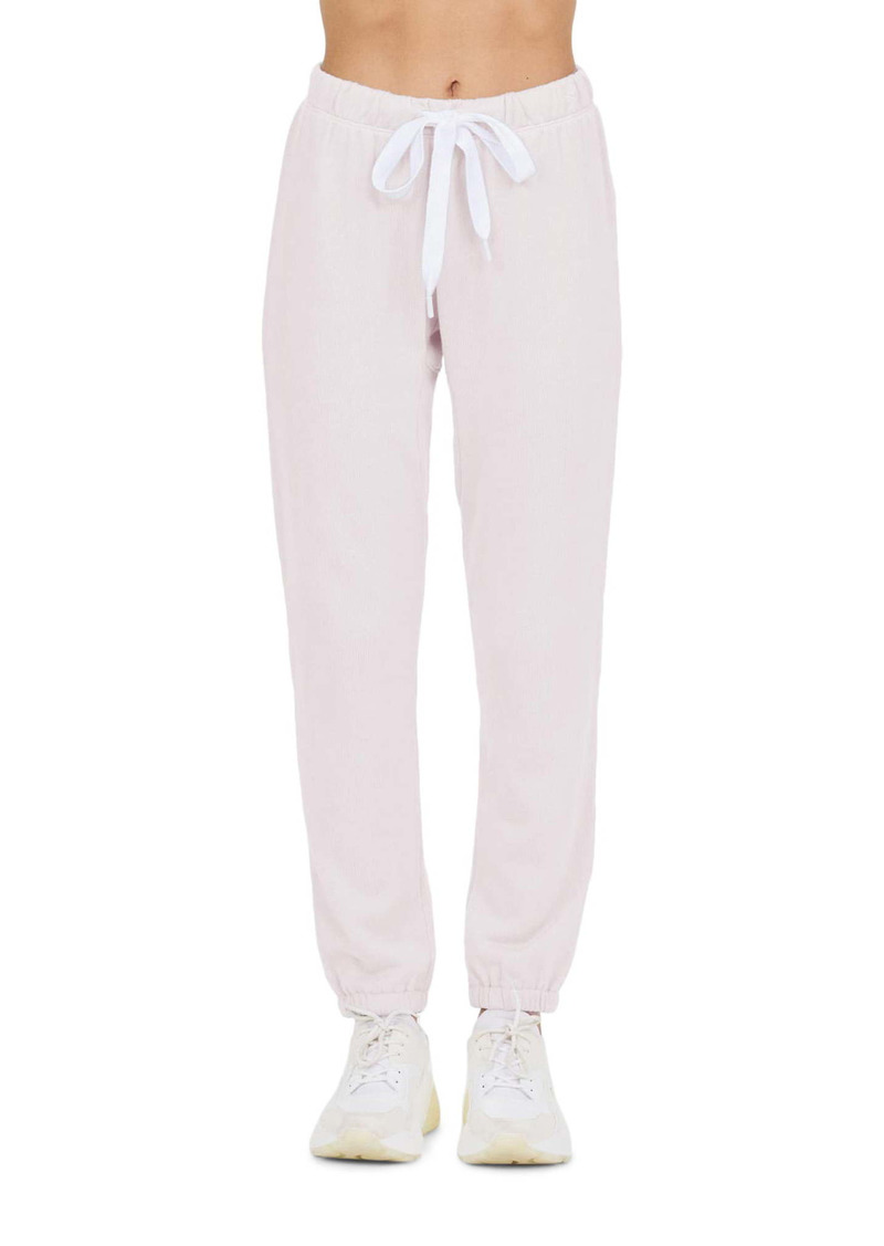 The Upside Major Track Pants