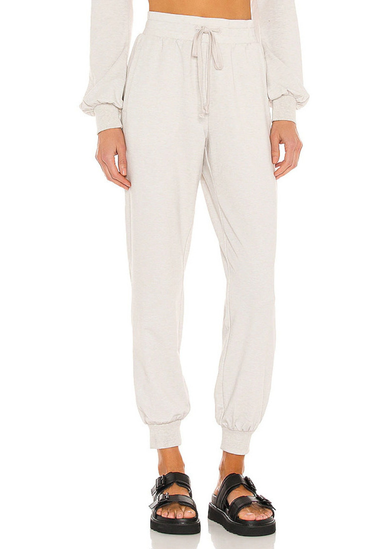 THE UPSIDE Marion Track Pant