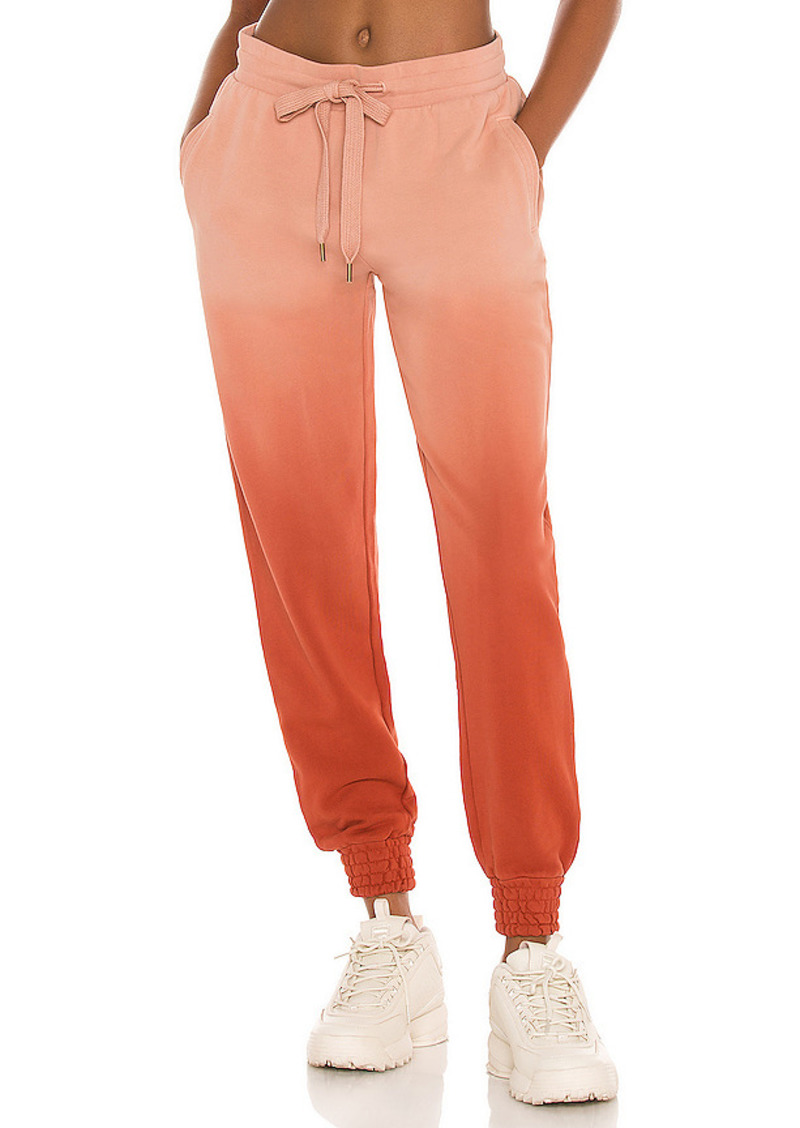THE UPSIDE Ombre Alena Track Pant