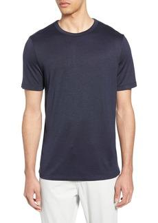 Theory Essential Anemone T-Shirt