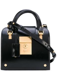 Thom Browne Mrs. Thom mini bag