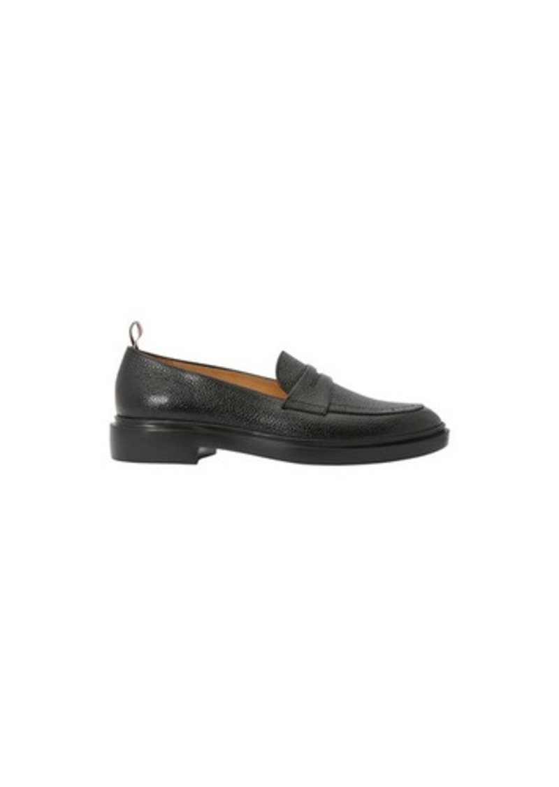 Thom Browne Penny loafers
