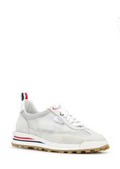 Thom Browne Tech Runner low-top sneakers