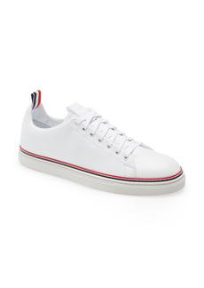 Thom Browne Tennis Sneaker (Men)