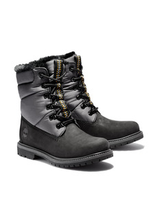 Timberland Waterproof Puffer Boot (Women)