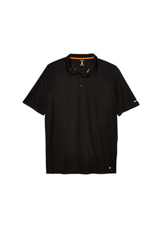 Timberland Wicking Good Short Sleeve Polo - Tall