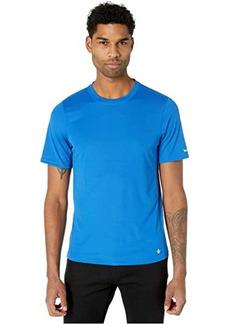 Timberland Wicking Good Short Sleeve T-Shirt