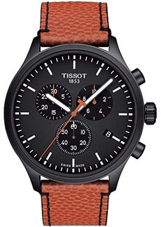 Tissot Watches Cufflinks