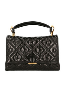 Tod's Paded leather bag