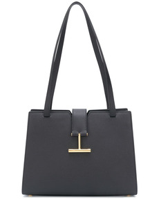 Tom Ford Tara medium shoulder bag