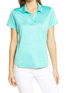 Tommy Bahama Delray IslandZone® Short Sleeve Polo