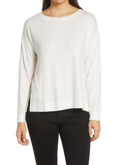 Tommy Bahama Island Soft Brushed Pullover