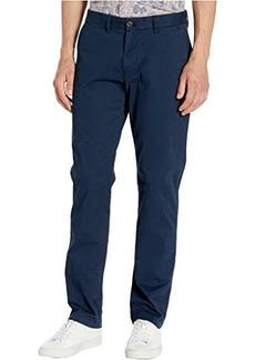 Tommy Hilfiger Chino Pants Custom Fit